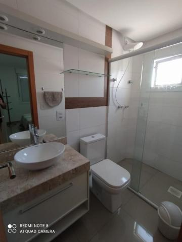 Apartamento 3 dormitórios - Zona Nova - Foto 4