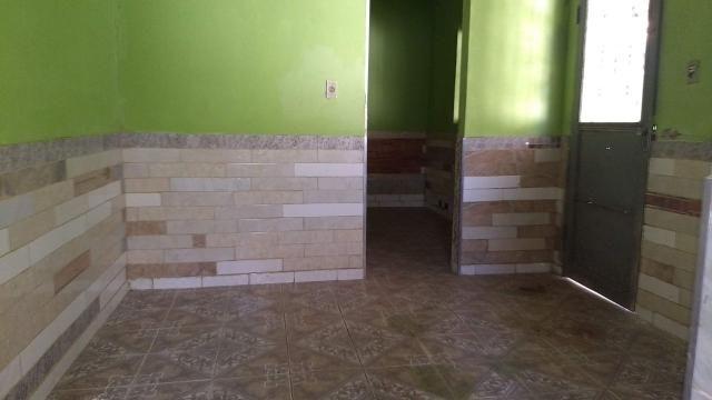 Kitchenette/conjugado para alugar com 1 dormitórios cod:12564 - Foto 2