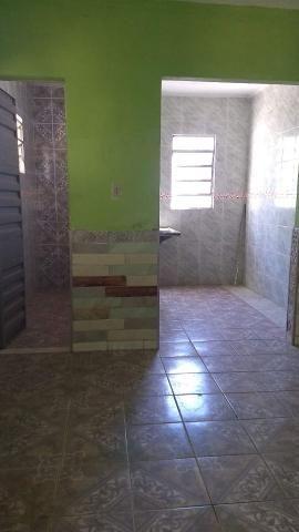 Kitchenette/conjugado para alugar com 1 dormitórios cod:12564 - Foto 8