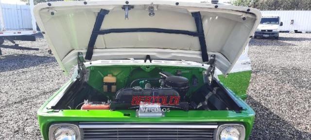 Chevrolet c14 1968 149cv - Foto 5
