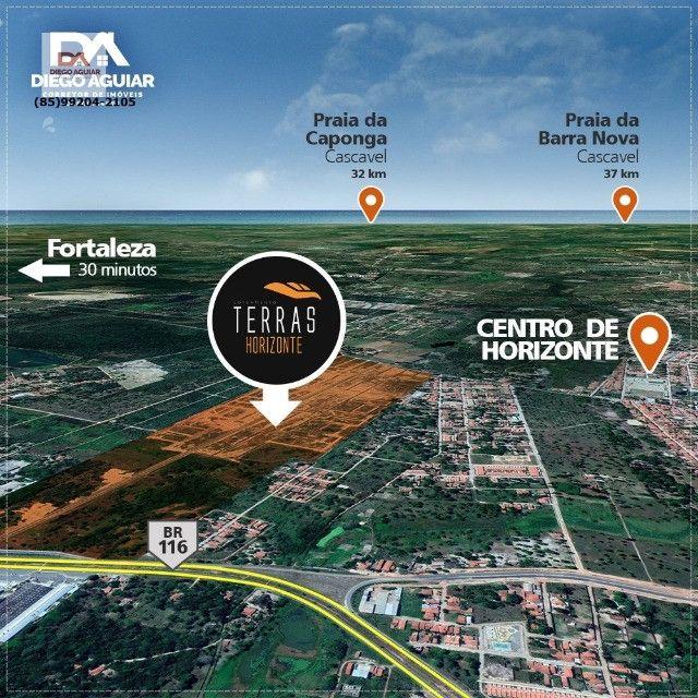 Lotes Terras Horizonte (Venha você também fazer o melhor investimento)!@!@ - Foto 13