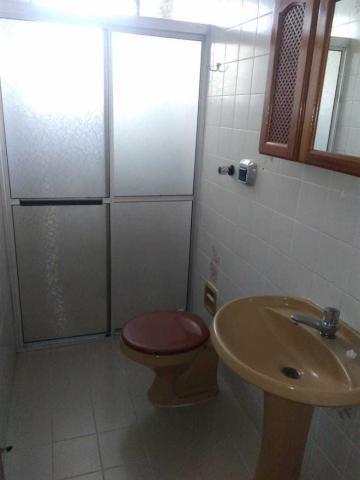 Apartamento à venda com 3 dormitórios em Nonoai, Santa maria cod:RG6371 - Foto 12