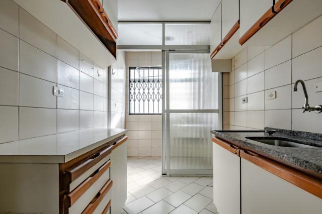 Apartamento para alugar com 2 dormitórios em Xaxim, Curitiba cod:00324.001 - Foto 6
