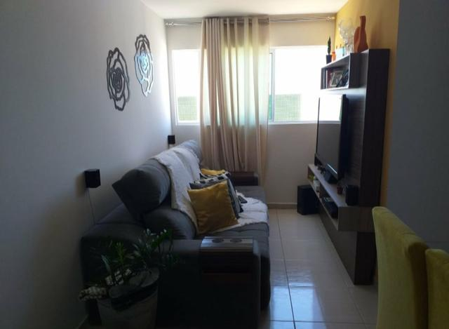 Repasse De Apartamento, Aceito Carro!! - Foto 7