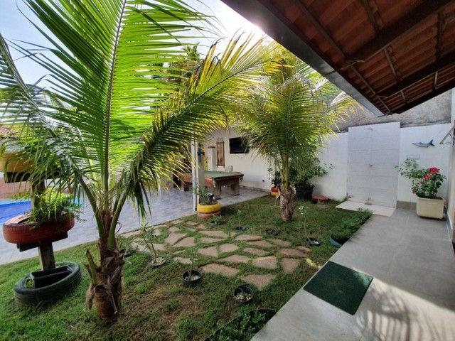 Casa temporada Aruanã - Foto 12