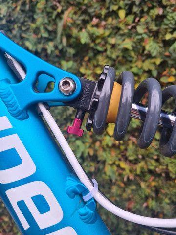 Bicicleta Importada Top - Foto 2