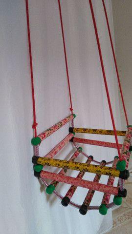 Lindas e coloridas presente pra garotada brincadeira saudável - Foto 3