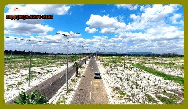 Terras Horizonte Loteamento (Ligue já). - Foto 14