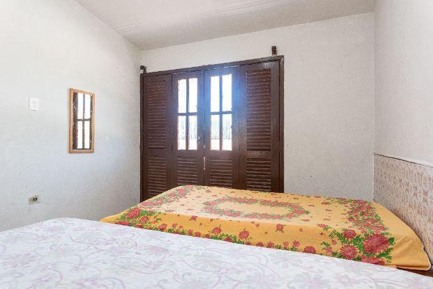 Casa Com Piscina e WiFi em Itamaraca - Ler todo o anuncio - Foto 12