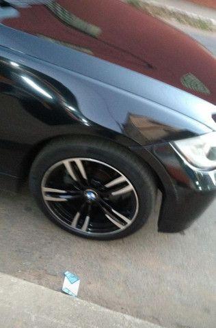 BMW 320i ano 2005/2006 completa. - Foto 3