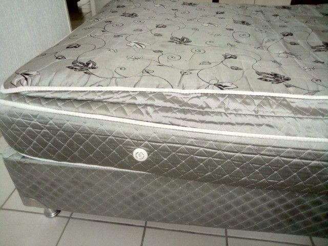 Cama Box - Foto 4