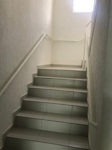 Apartamento Térreo no Castelo Branco com 2 quartos e área privativa - Foto 6