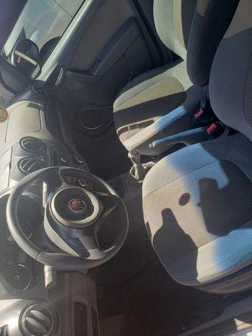 Fiat/ Palio Essence 1.6 completo - Foto 7