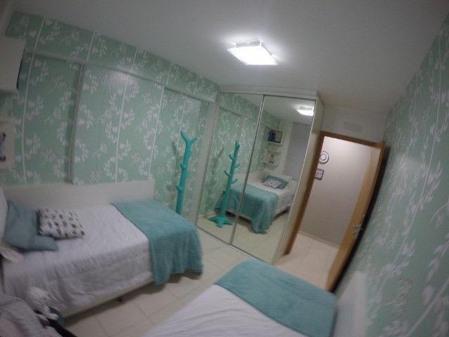 Venda Apartamento de 2 quartos Zona 7 - Foto 2