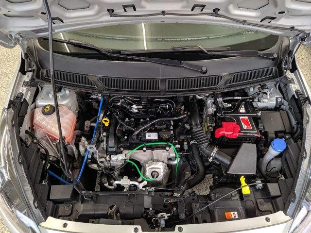 Ka+ Sedan Se Plus 1.0 12V Tivct Fl - Foto 11