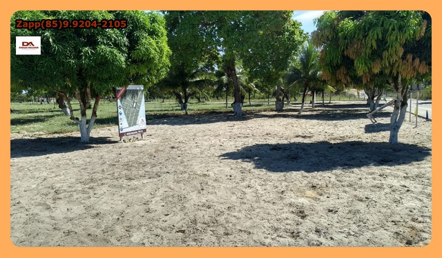 Villa Dourados Loteamento ( Invista agora)!#! - Foto 15