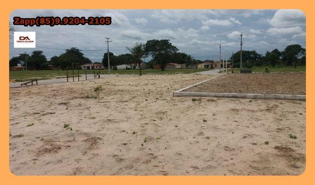 Villa Dourados Loteamento ( Invista agora)!#! - Foto 6