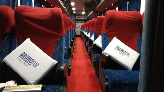 Ônibus Marcopolo g5 - Foto 10