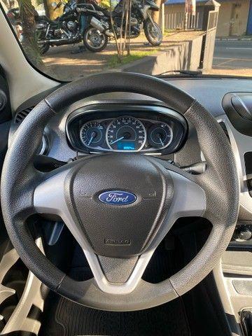 Ford Ka 2020 - Foto 8
