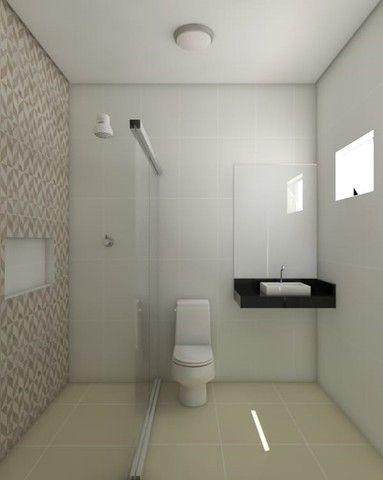 Casa a venda com 3 quartos, Cohab 2, Garanhuns PE  - Foto 5