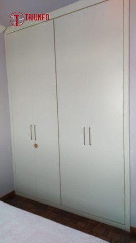 Excelente Apartamento 2 quartos no Caiçara cód1431 - Foto 8