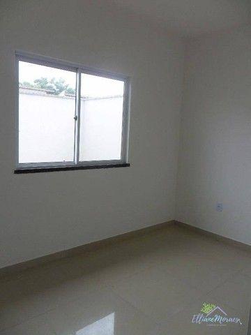 Casa com 3 dormitórios à venda, 83 m² por R$ 230.000,00 - Lagoinha - Eusébio/CE - Foto 11