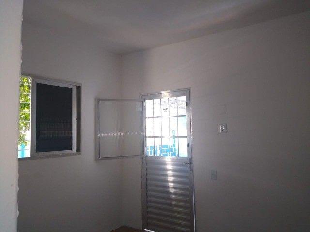 Aluga Casa Sucupira 03 quartos - Foto 8