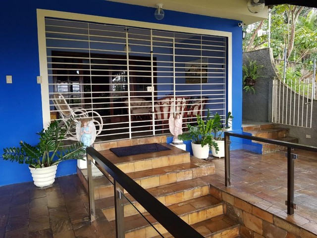 Vendo casa em Pesqueira - Foto 2