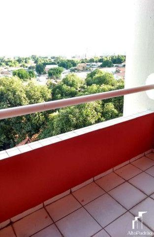 Aluguel de Apartamento no Edifício Teresa Leão - Foto 11