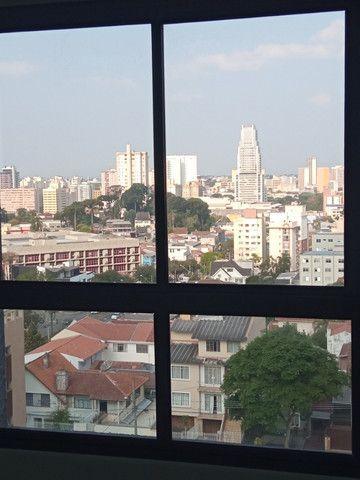 Apartamento 1 dormitório - 1 vaga - Edifício Columbia - São Francisco/Mercês - Foto 4
