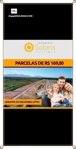 Solaris Loteamento @!#@ - Foto 5