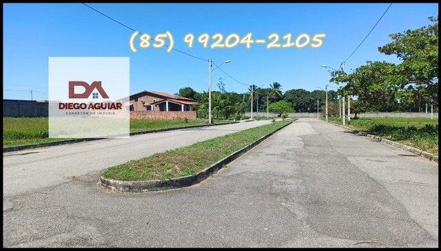 Lotes Reserva Camará (*&¨%$ - Foto 7