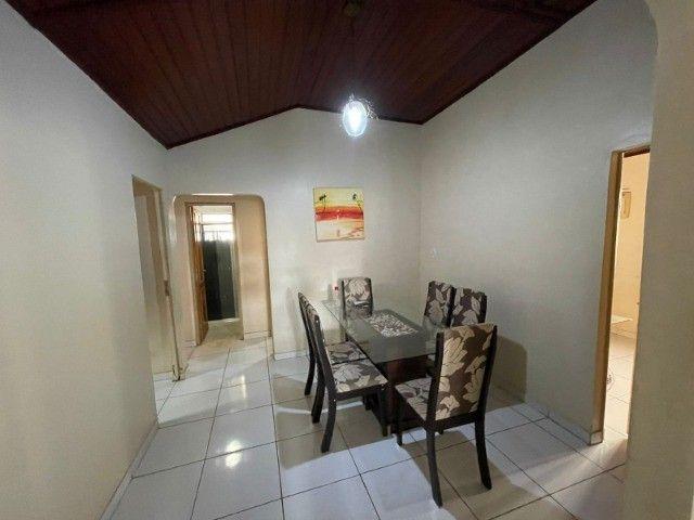 Casa Bairro Cohab  - Foto 2