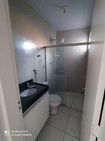 Apartamento para alugar no centro da cidade de Garanhuns/Pe - Foto 9