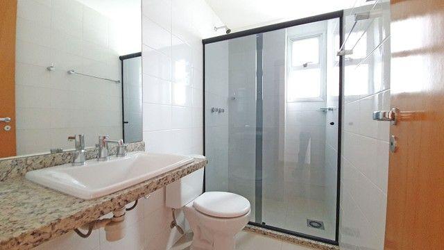 Apartamento à venda, Jardim dos Estados, Campo Grande, MS - Foto 5
