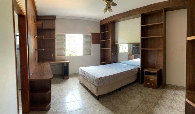 casa 500m2  de construção  venda ou locaçao - Foto 13
