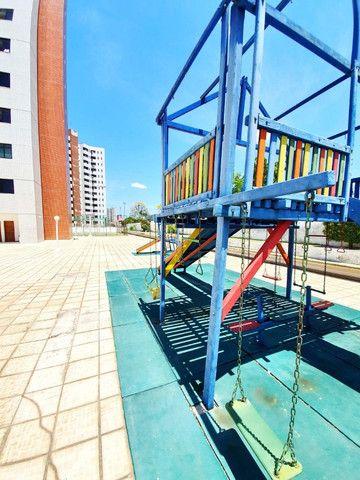 7 Apartamento no bairro de Fátima com 5 quartos 3 suítes pronto p/ Morar! (TR63400) MKT - Foto 19