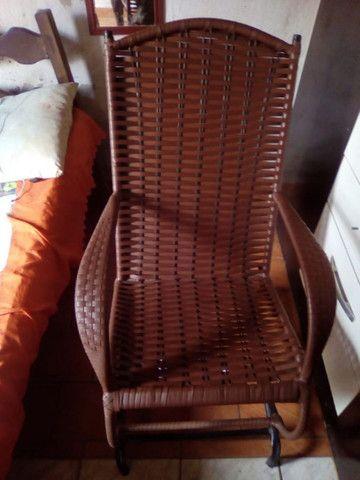 Vendendo alguns móveis - Foto 6