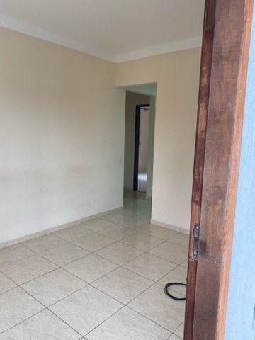 Alugo apartamento próximo ao bollevard Shopping  - Foto 3