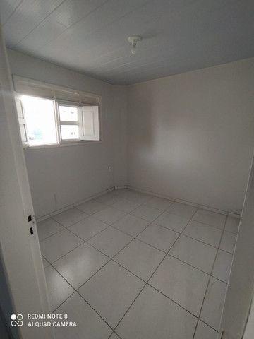 Apartamento para alugar no centro da cidade de Garanhuns/Pe - Foto 6