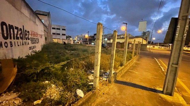 OPORTUNIDADE NO MELHOR DO SALGADO FILHO 3 FRENTES ACEITO 100 % VEÍCULOS COMO PAGAMENTO - Foto 10