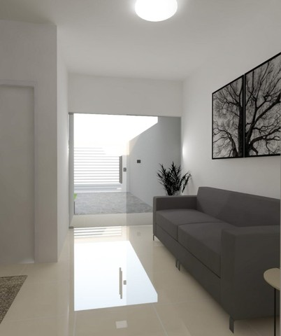 Casa a venda com 3 quartos, Cohab 2, Garanhuns PE  - Foto 6