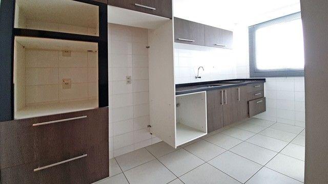 Apartamento à venda, Jardim dos Estados, Campo Grande, MS - Foto 8