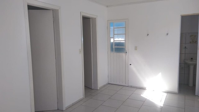 Casa aluguel - próx GM Gravataí pda. 97 - Foto 6