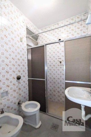 Apartamento à venda com 2 dormitórios em Centro, Belo horizonte cod:339825 - Foto 17