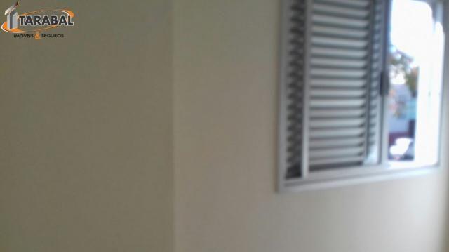 Apartamento - TRB231 - Foto 5