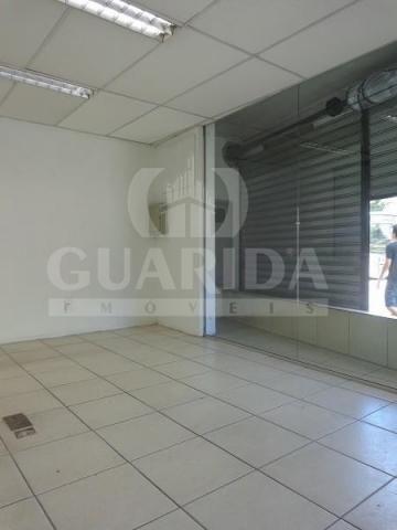 Prédio para aluguel, Rio Branco - Porto Alegre/RS - Foto 2