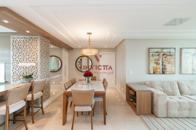 Apartamento à venda com 4 dormitórios em Ecoville, Curitiba cod:AA 1597 - Foto 18