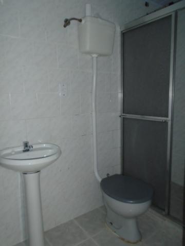 Apartamento para aluguel, 2 quartos, Alto Petropolis - Porto Alegre/RS - Foto 12