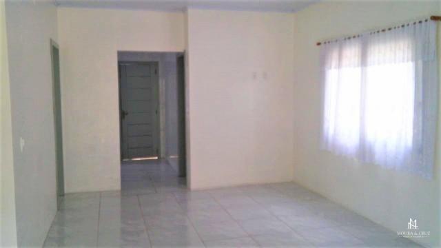 Sítio à venda com 3 dormitórios em Linha araripe, Nova petrópolis cod:1770 - Foto 12